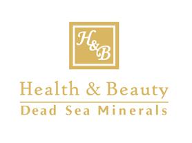 Kozmetika z mŕtveho mora health   beauty  10caae3a730
